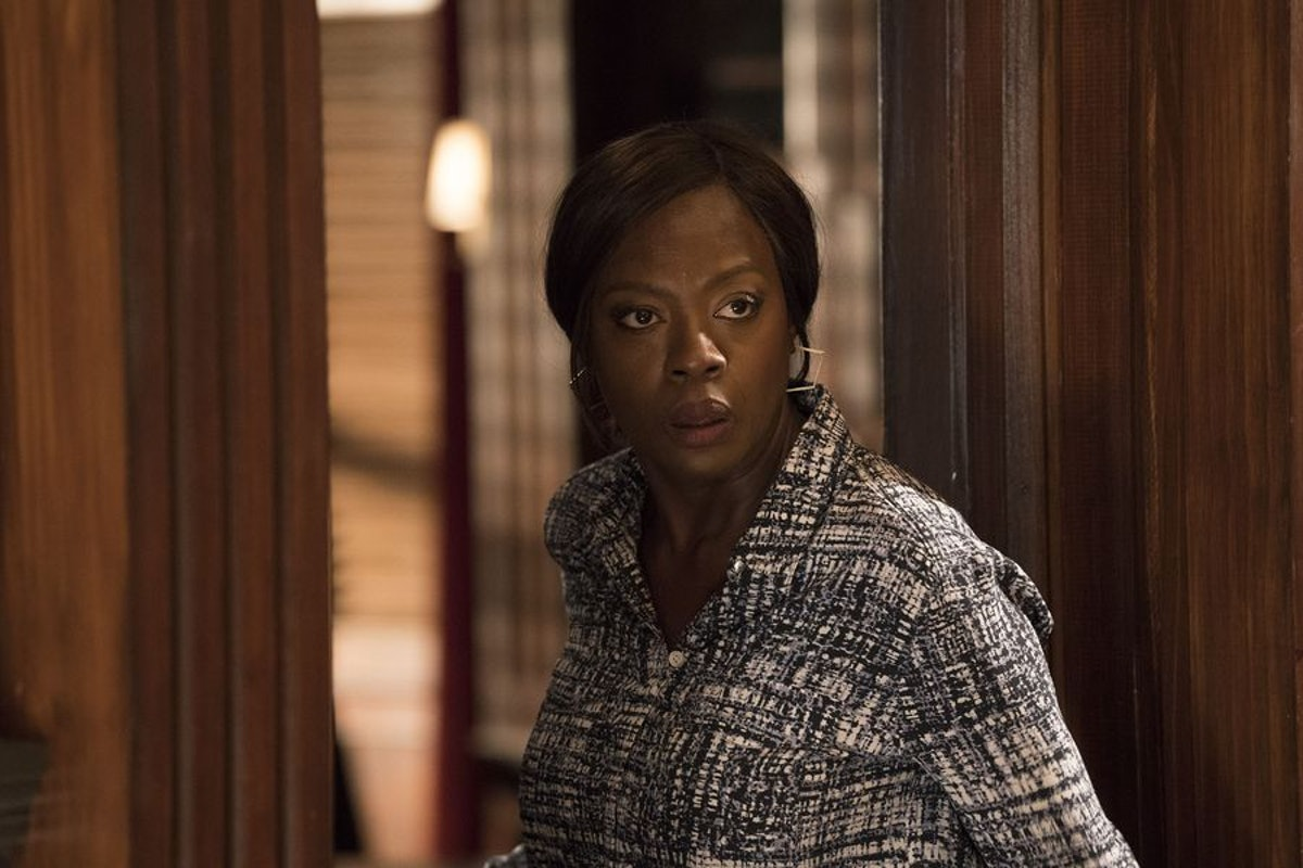 laurels father how to get away with murder