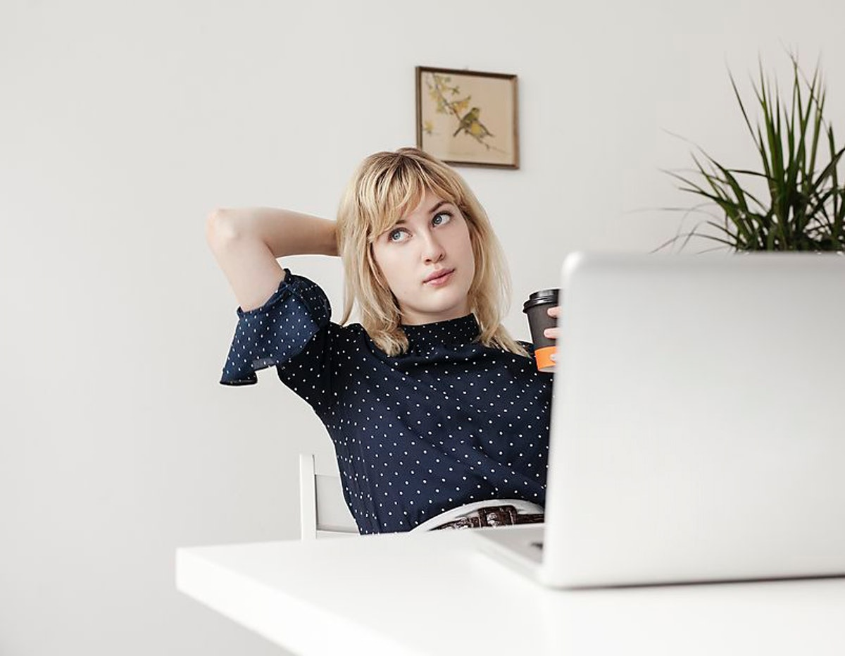 https://www.elitedaily.com/p/5-sitting-stretches-for-lower-back-pain-that-you-can-do-on-the-down-low-at-your-desk-3212099