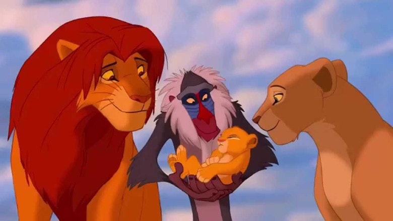 is  u0026 39 the lion king u0026 39  remake animated  the upcoming movie is sparking some confusion