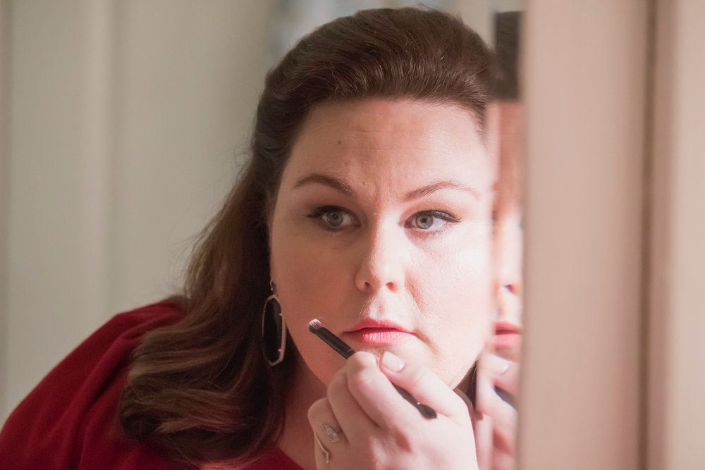 'This is Us' Reveals How Kate Suffered a Miscarriage