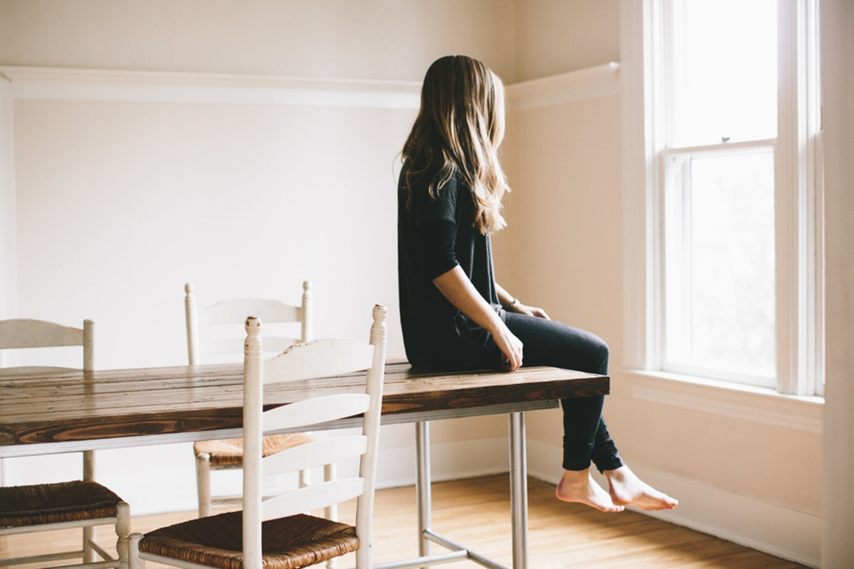 how to know if youre ready to start dating again It's hard to know when it's okay to start dating again after a heart or mind to know whether they are ready to get into a marriage when you're doing.