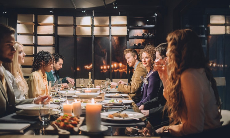 What restaurants are open on thanksgiving these 10 spots for Restaurants open for thanksgiving 2017