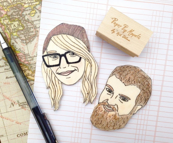 21 Unique Gifts To Give Your Best Friend During The 2017 Holiday Season