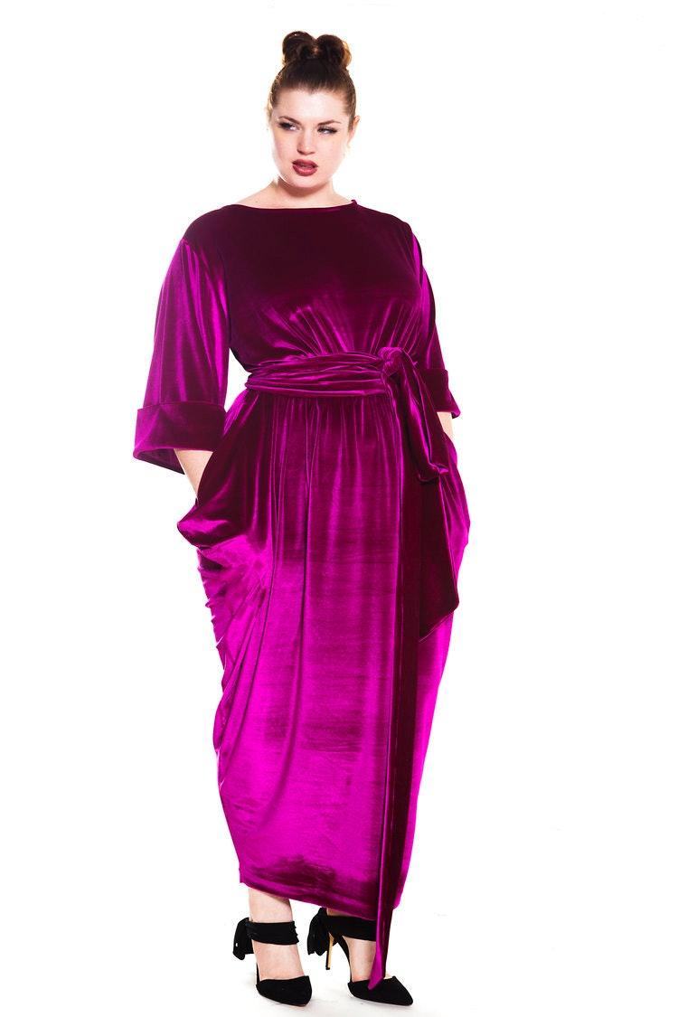Excepcional Vestido De Novia Shanna Moakler Foto - Colección del ...
