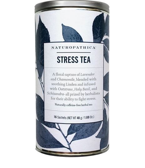 11 Gifts For Stress Relief That Literally Anyone Would Be Happy To Receive