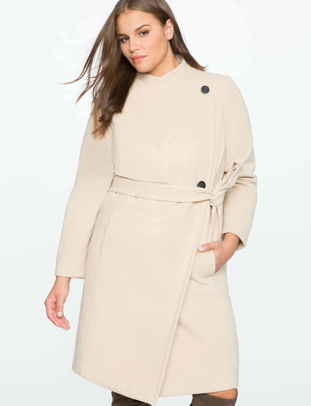 Meghan Markles White Engagement Coat Is Hard To Find But Heres Dan Long Blazer Kate Where Buy A Similar Style