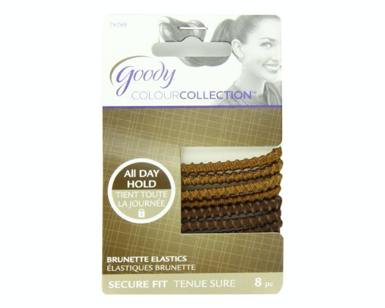 The 5 Best Hair Ties For Thin Hair a8693e2f84b