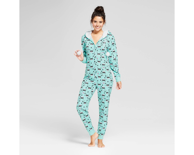 9 matching christmas pajamas for adults thatll make you feel like a