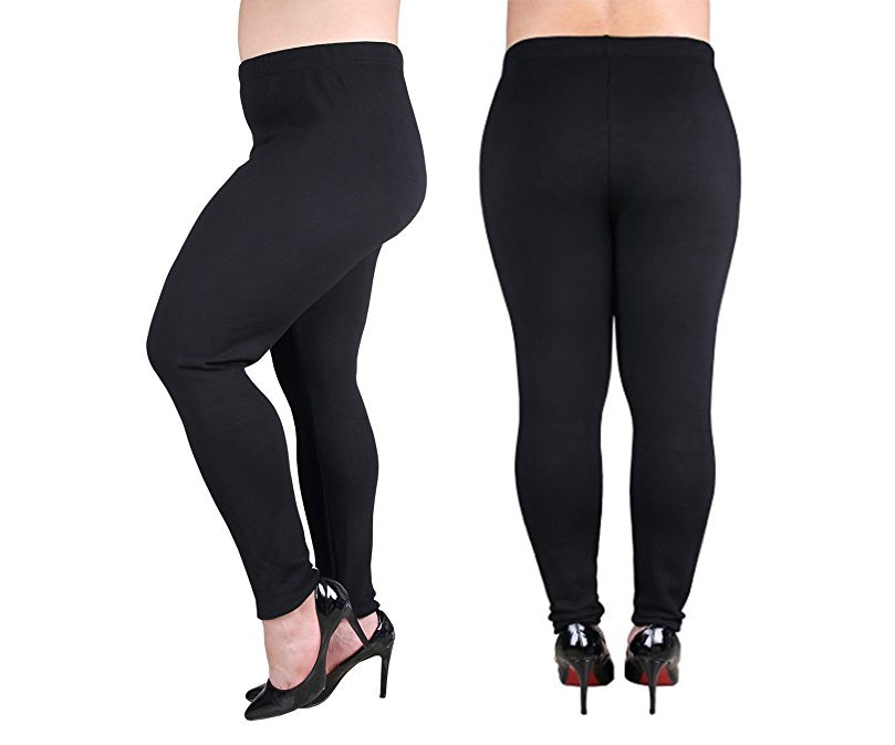b268439c4a0d02 The 9 Best Winter Leggings