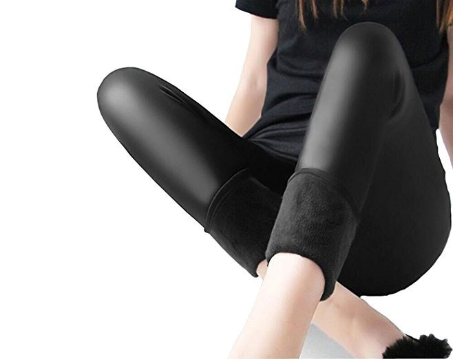 b245cf506f52e The 9 Best Winter Leggings