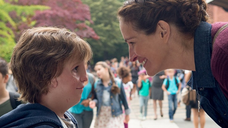 Quotes From Wonder Movie Fair 11 Quotes From 'wonder'r.jpalacio To Remind You Why This Is