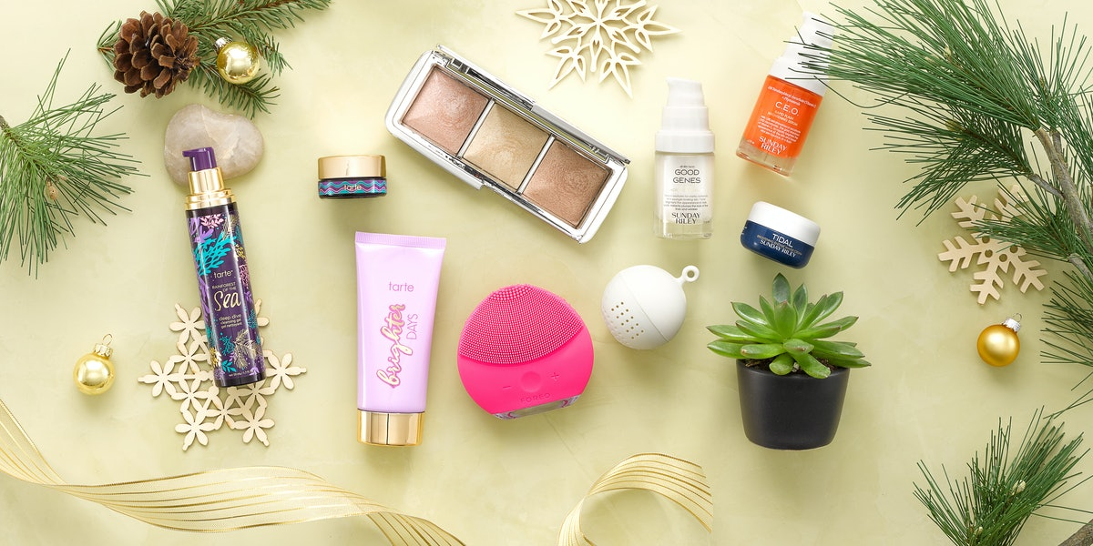 The Coolest Gifts For Your My Body's A Temple Friend