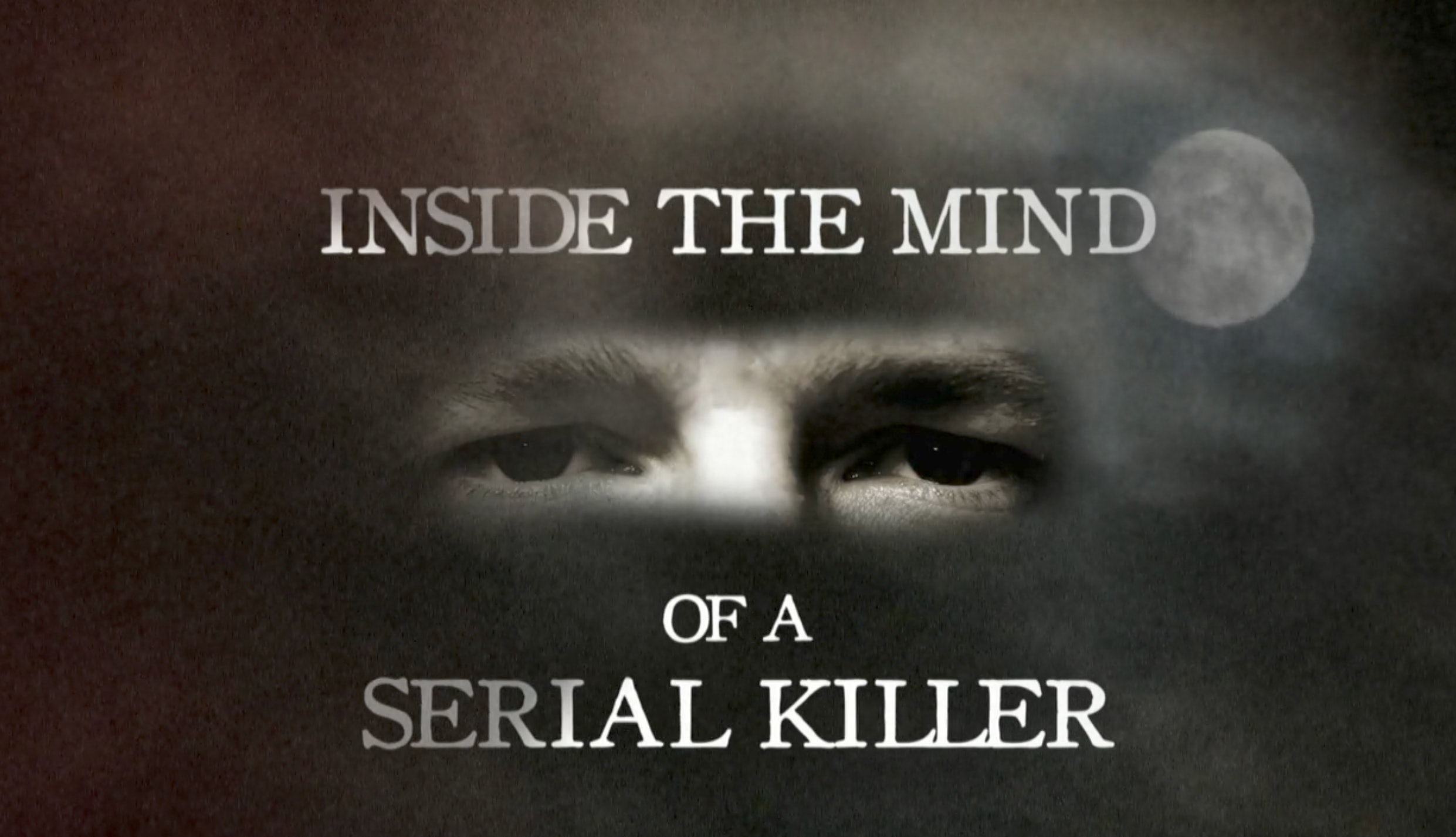 17 True Crime Shows & Movies On Netflix That Are Total Hidden Gems