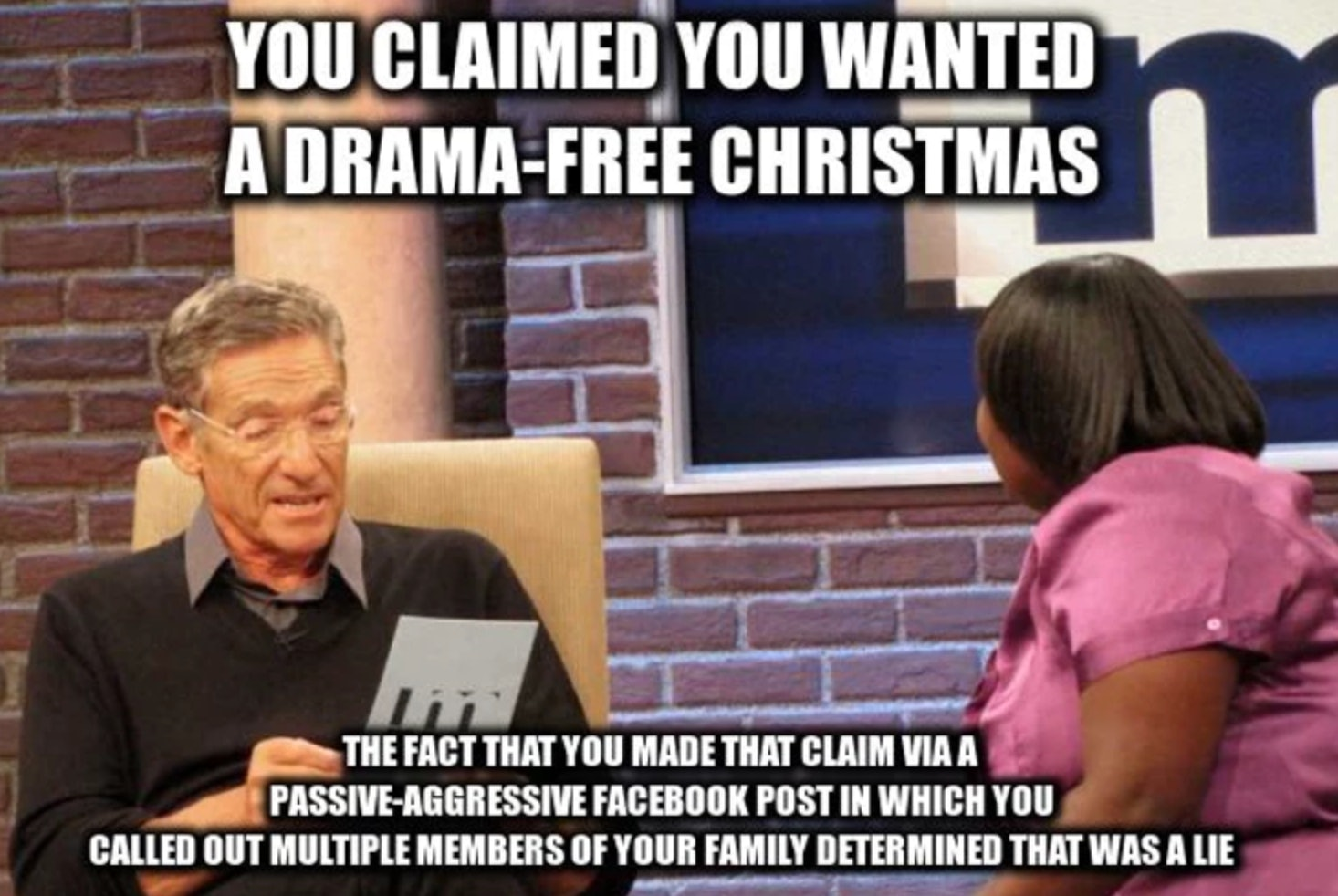 b12bfba3 46a2 4478 88b1 d4f9d8e40e4a screen shot 2017 12 01 at 45359 pm 13 family memes for the 2017 holidays that'll give everyone a good