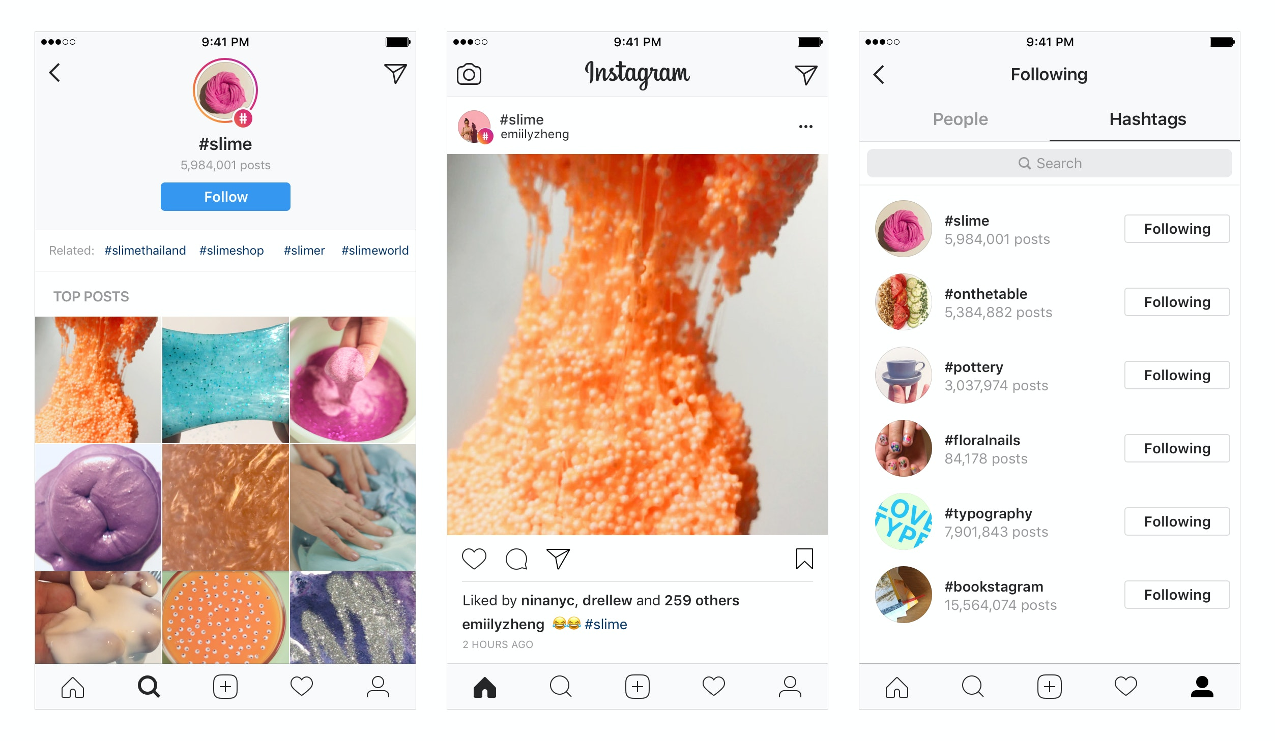 Instagram Radically Transforms Its Feed With Major New Update