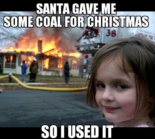 Image result for festive software memes