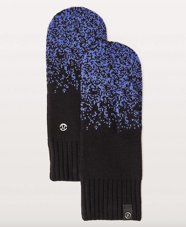d88a50f4 The Best Workout Clothes For Winter When You're Looking For A Balance Of  Cute & Cozy