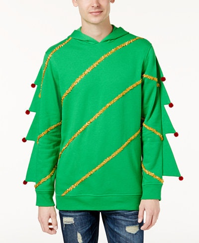 Macys Christmas Sweaters.Where To Buy Last Minute Christmas Sweaters In Case You
