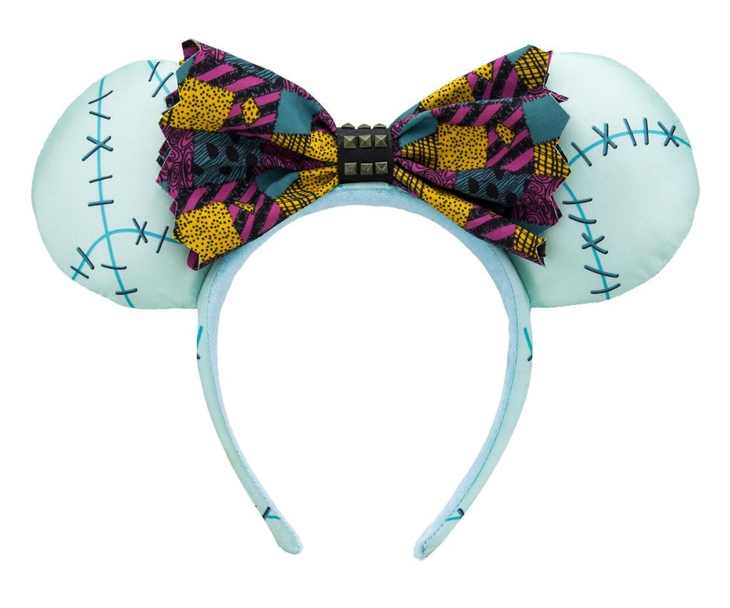 9 holiday mickey ears every disney lover needs for their christmas gram