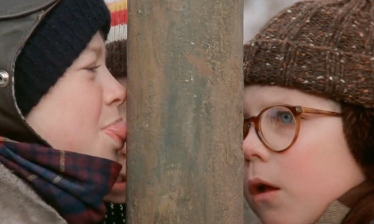A Christmas Story Streaming.Is A Christmas Story On Netflix Here S How To Watch The