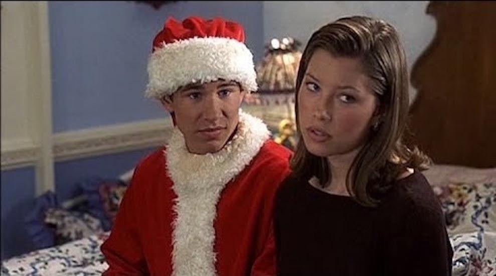 9 christmas movies on hulu that make a perfect holiday streaming marathon - Best Christmas Movies On Hulu