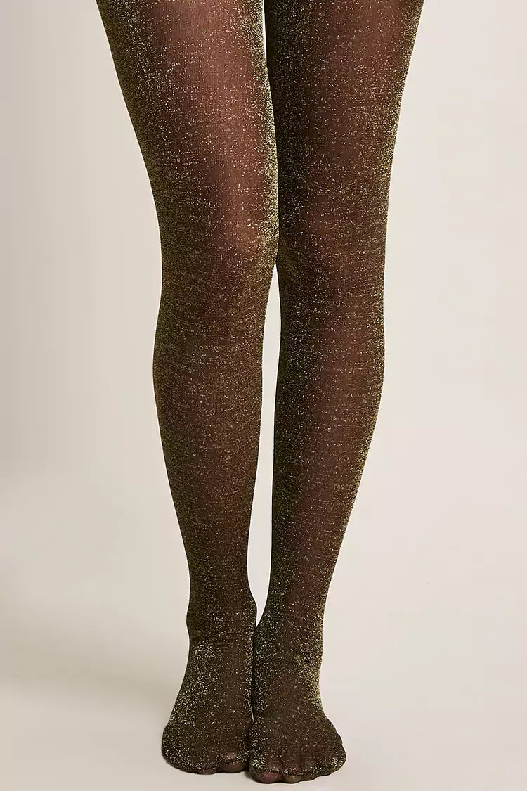design-pantyhose-are-usually-ike-and-dick