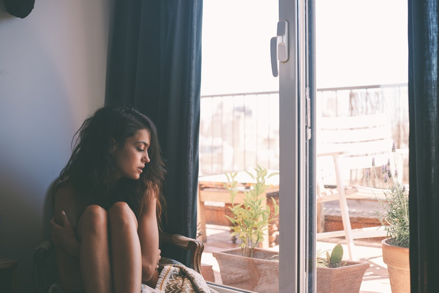 Red Flags To Watch Out For When Hookup