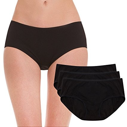 88be793d7be9 The 7 Best Underwear For Periods