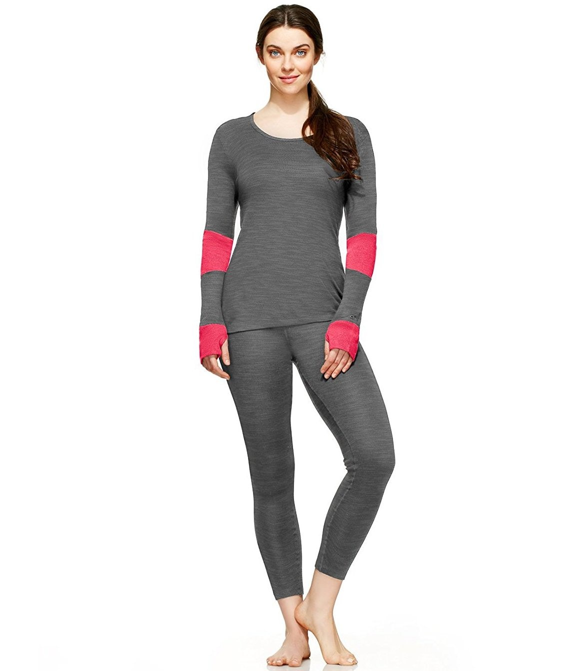 02aeef93d4d65 The 7 Best Thermal Underwear For Women