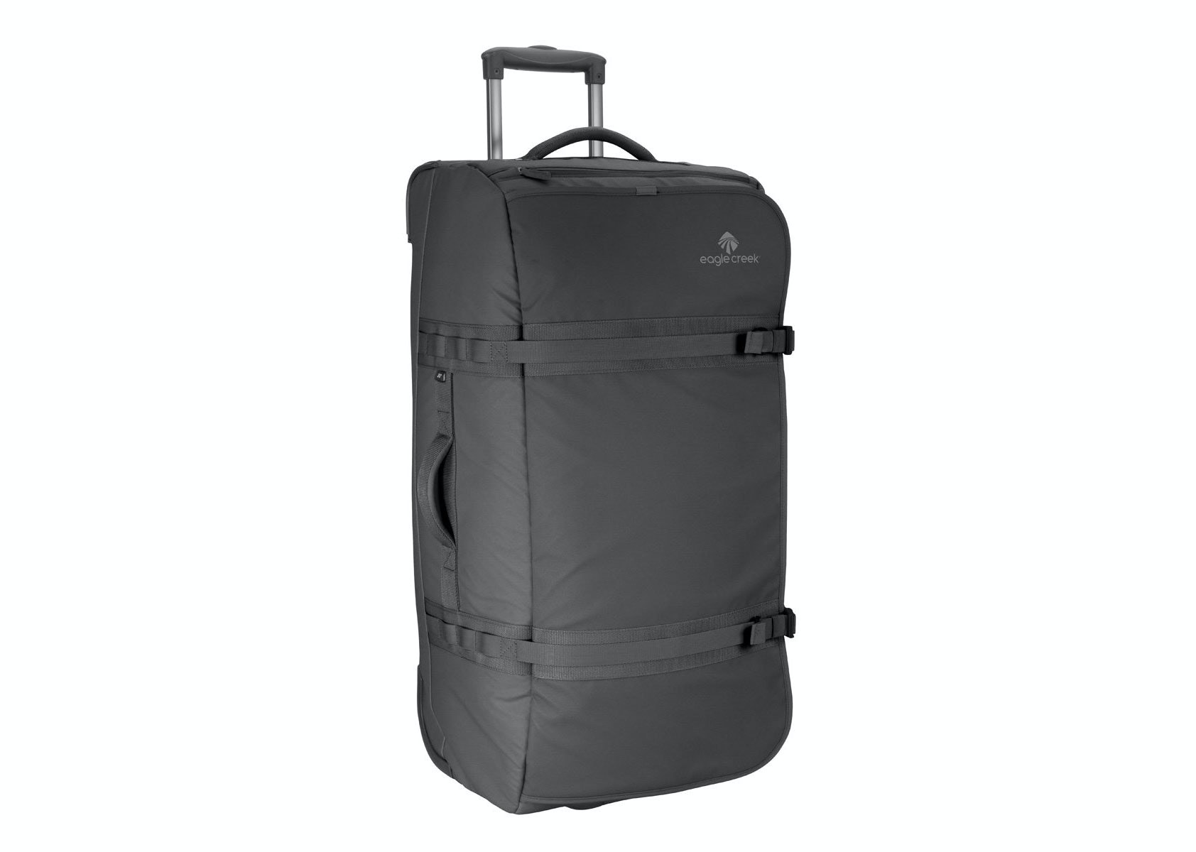 The 10 Best Rolling Suitcases Blue Corner Classic Lightweight Duffel Navy