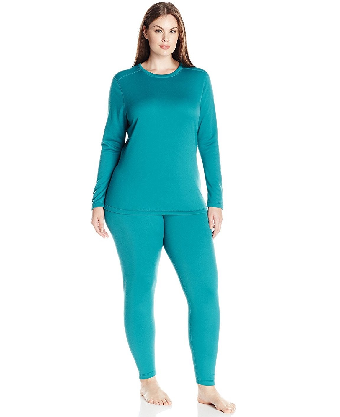 23ae8699318359 The 7 Best Thermal Underwear For Women