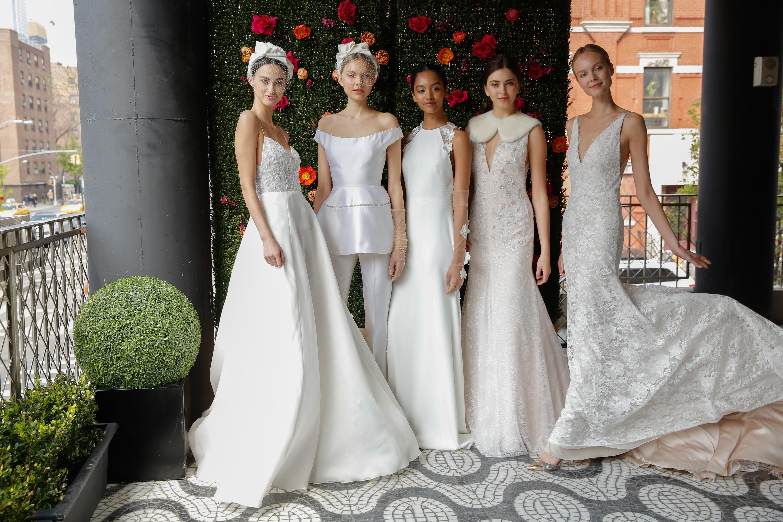 Photos Of Meghan Markle As A Bridesmaid Prove She Loves This Wedding ...