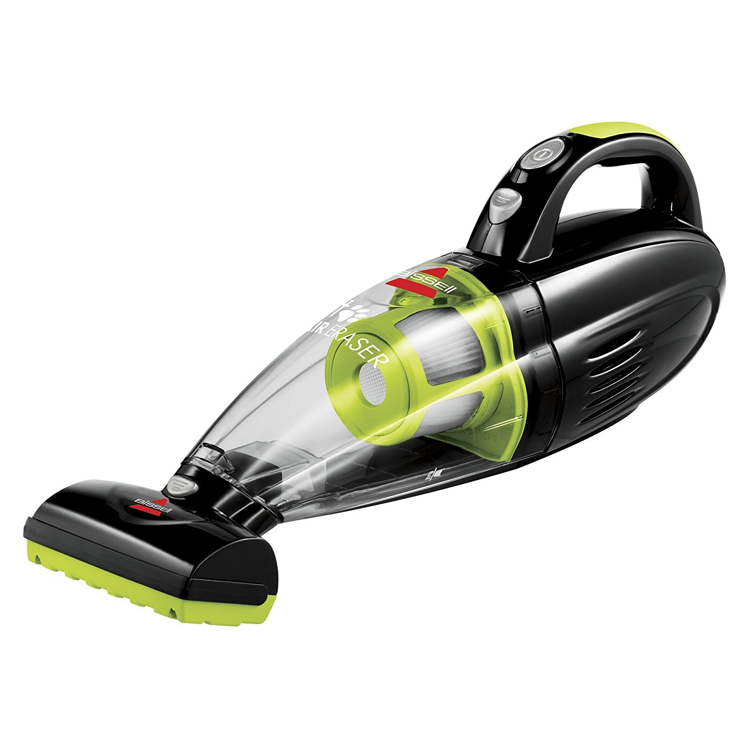 The 7 Best Vacuums For Hardwood Floors