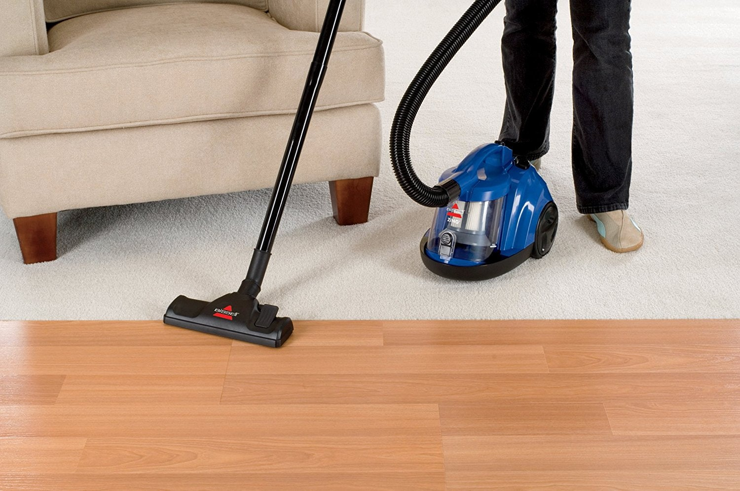 The 7 best vacuums for hardwood floors dailygadgetfo Image collections