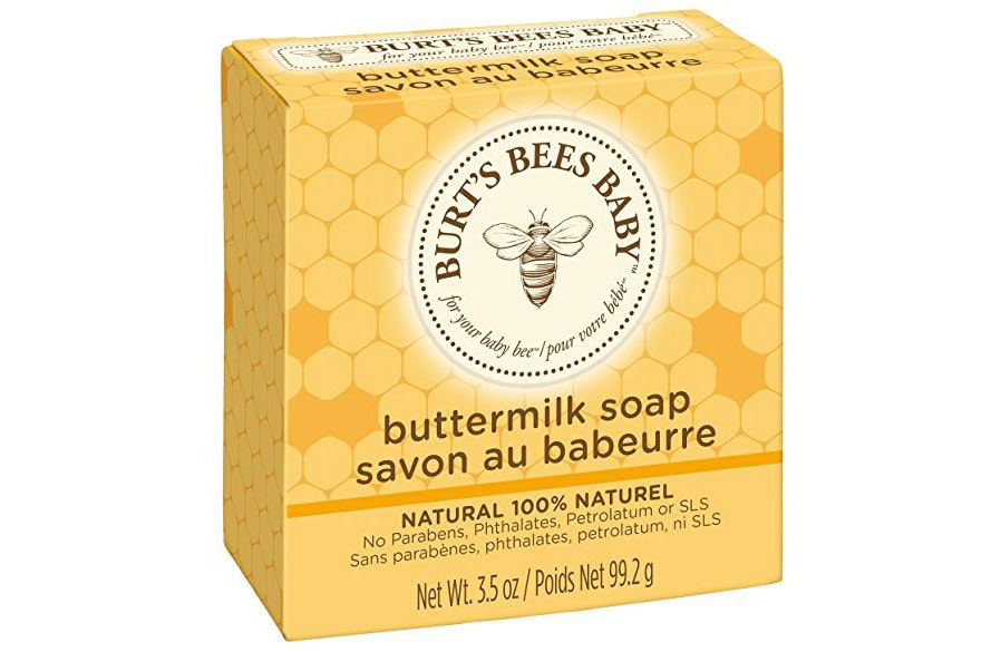 The 8 Best Soaps For Dry Skin