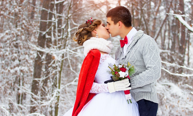 25 instagram captions for winter weddings thatll give you chills 25 instagram captions for winter weddings thatll give you chills literally junglespirit Image collections