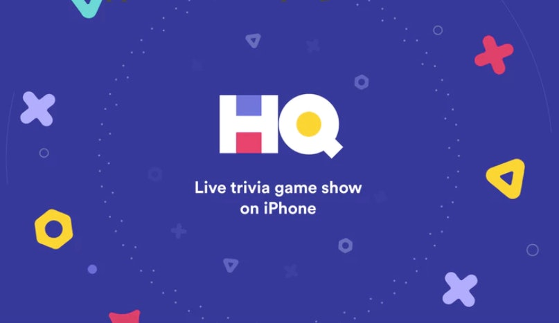 Popular game HQ Trivia is launching on Android this Christmas