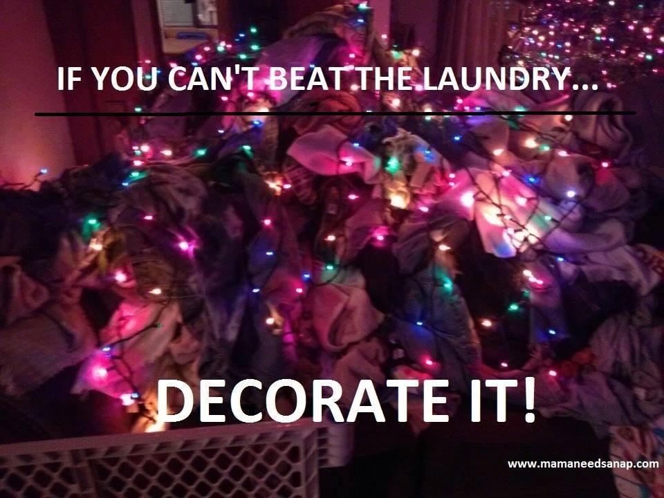 Christmas Light Meme.12 Hilarious Christmas Memes For Moms That Are So Spot On