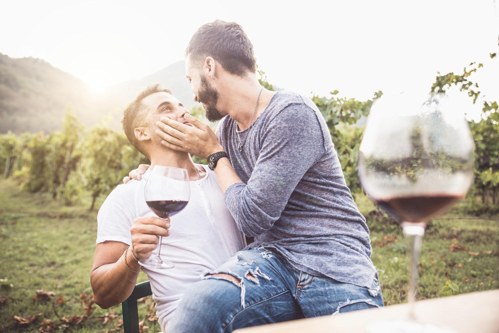 Dating site knottingley