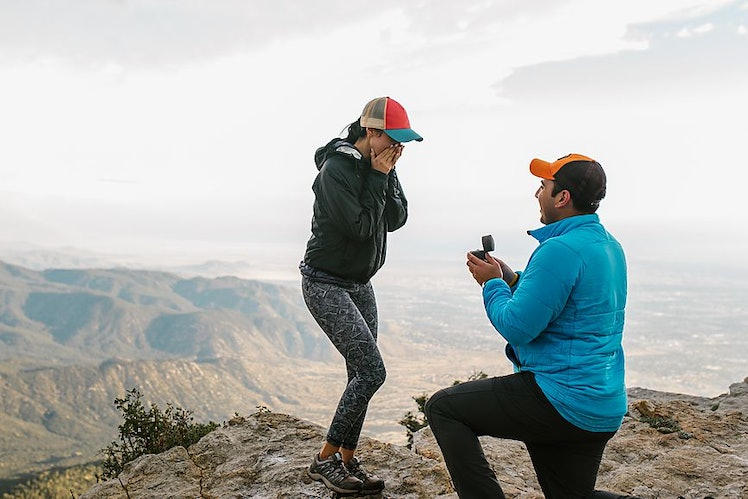 Valentine's Day Proposal Ideas, Valentine's Day, Unique Proposal Ideas, how to propose