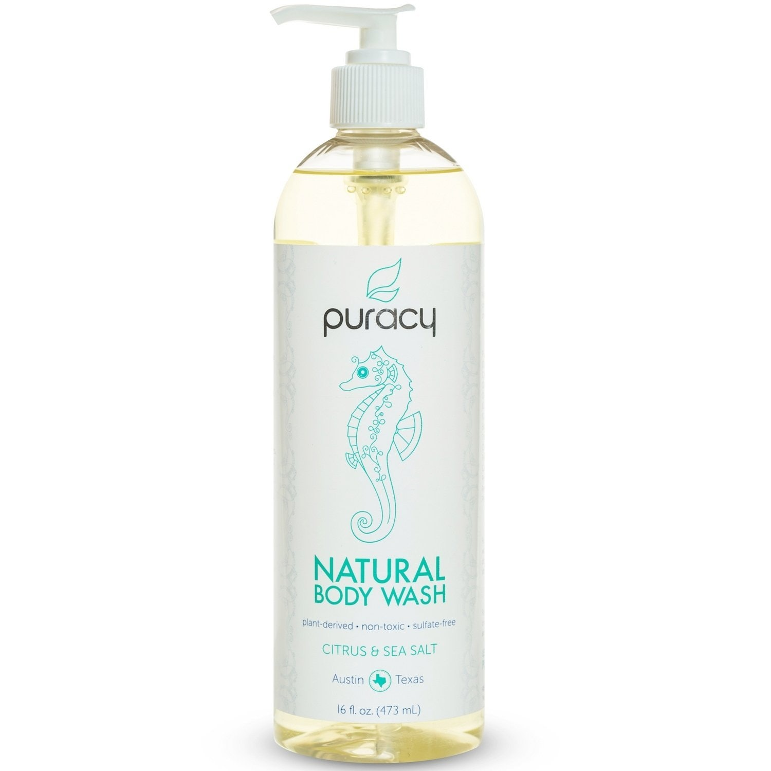 in wash india buy shower lux body spell amazon online smelling magical gel at prices ml low best dp