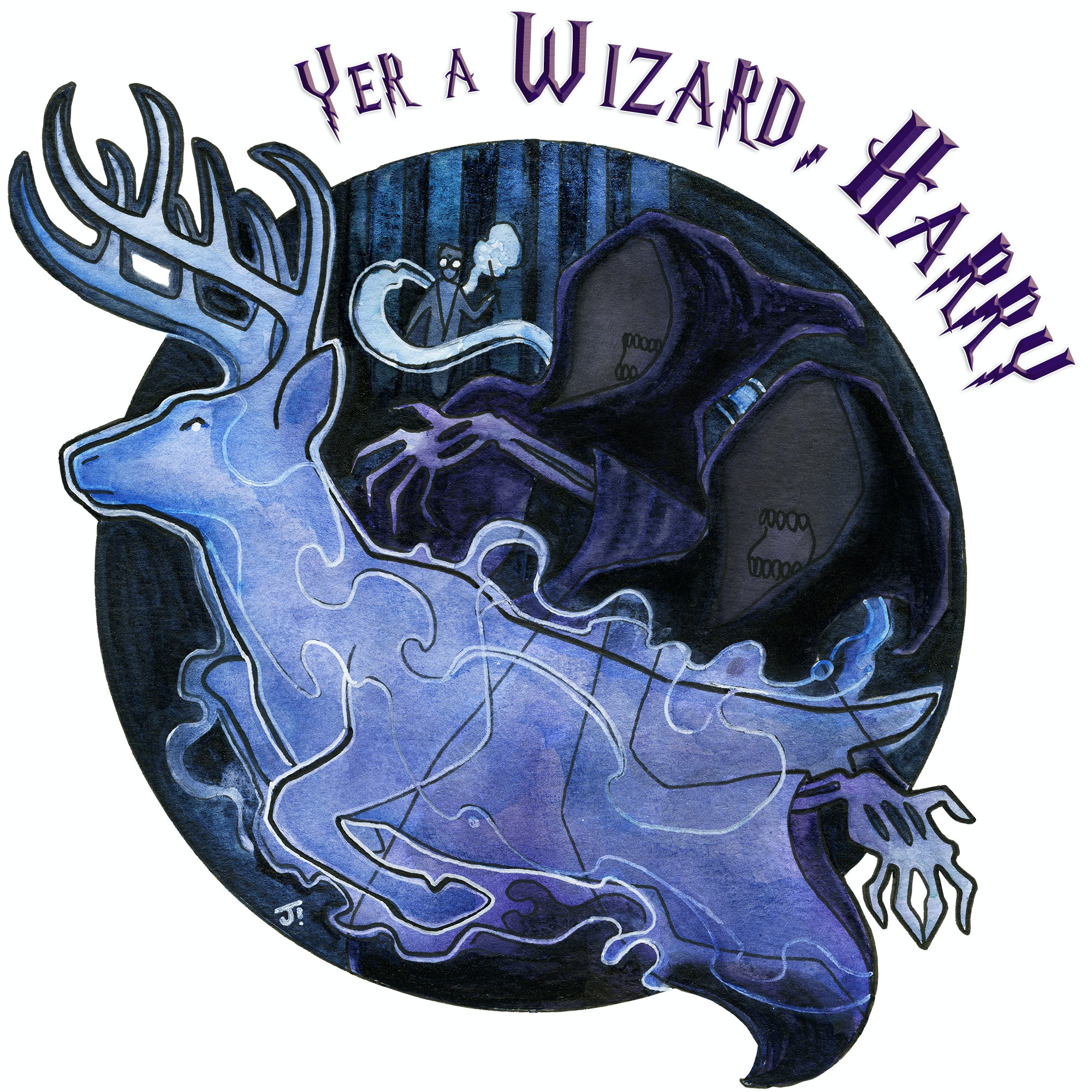 11 harry potter podcasts every potterhead needs in their life