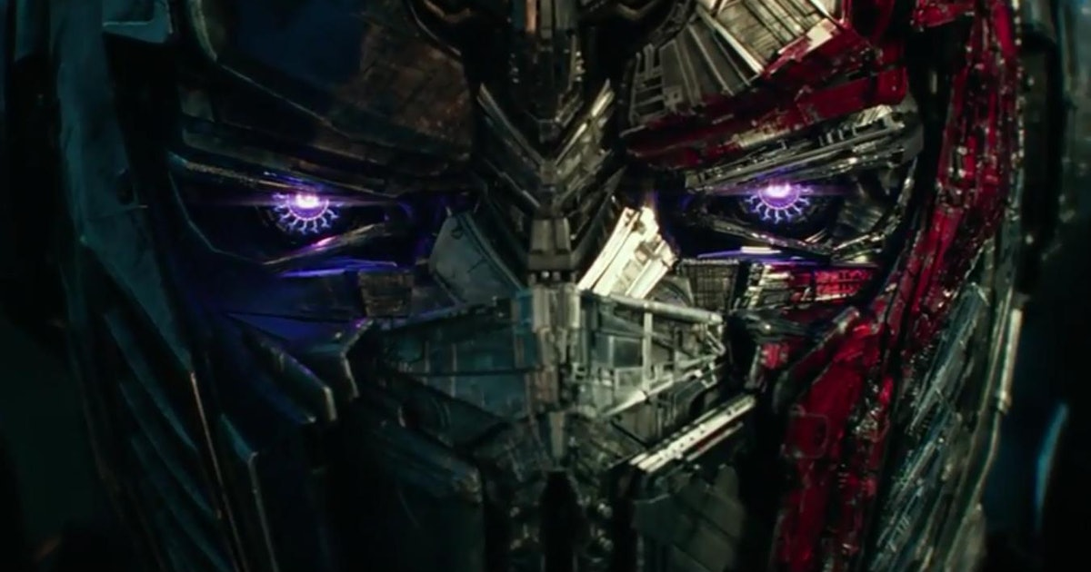 how many more transformers movies will there be the franchise could live on forever. Black Bedroom Furniture Sets. Home Design Ideas