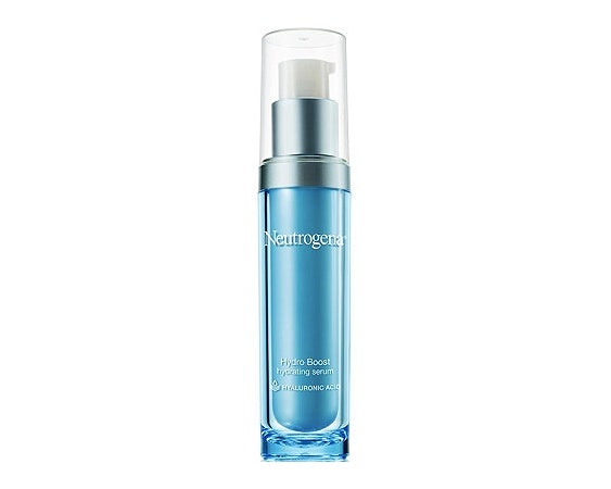 The 10 Best Hydrating Serums For Dry Skin