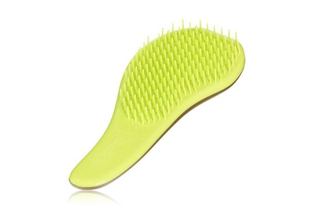 Natural Hair Artist Brush Type Best