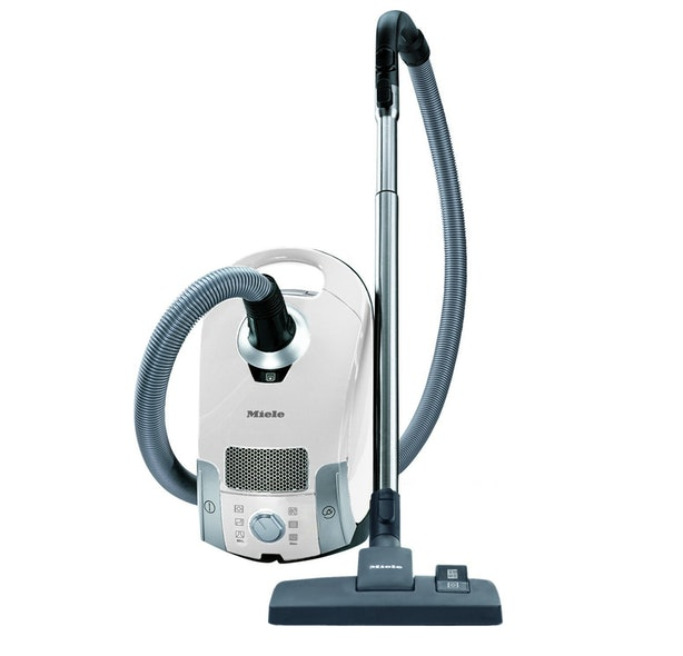 Best Vacuum For Small Apartment With Carpet.The 8 Best Small Vacuum ...