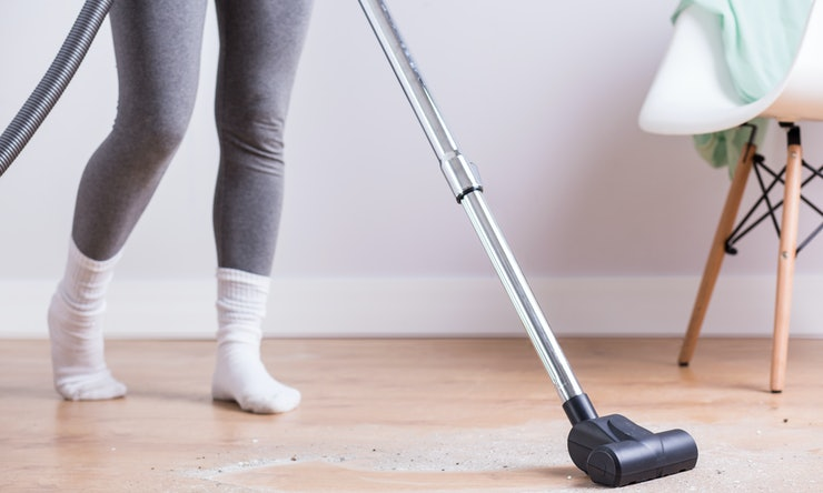 the 8 best small vacuum cleaners for tiny apartments