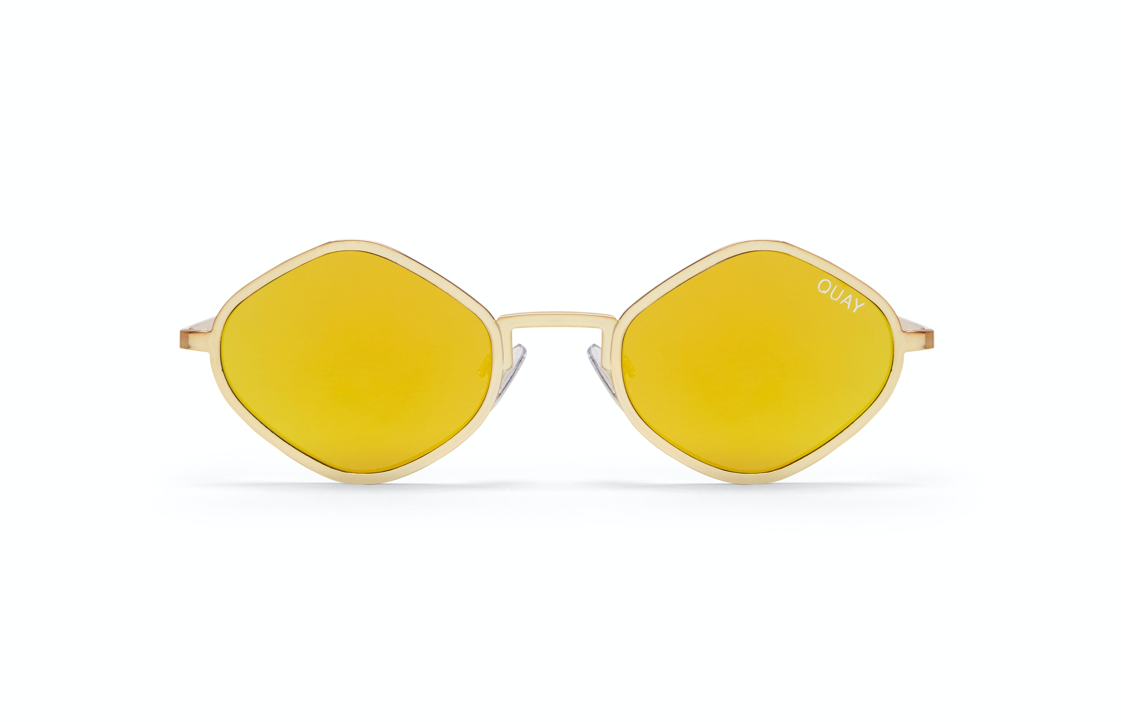 ab492ebed35 How Much Is QUAY X Kylie  These Sunnies Are Right On Track For The Brand