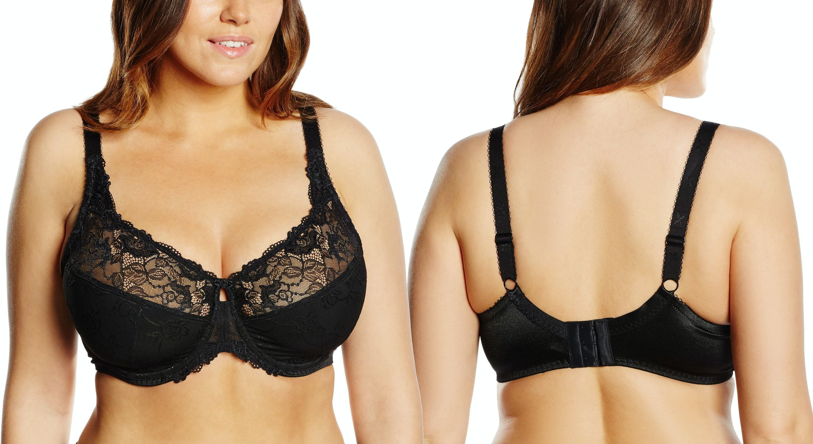 c9c7f6c2f82 The 12 Best Full-Coverage Bras