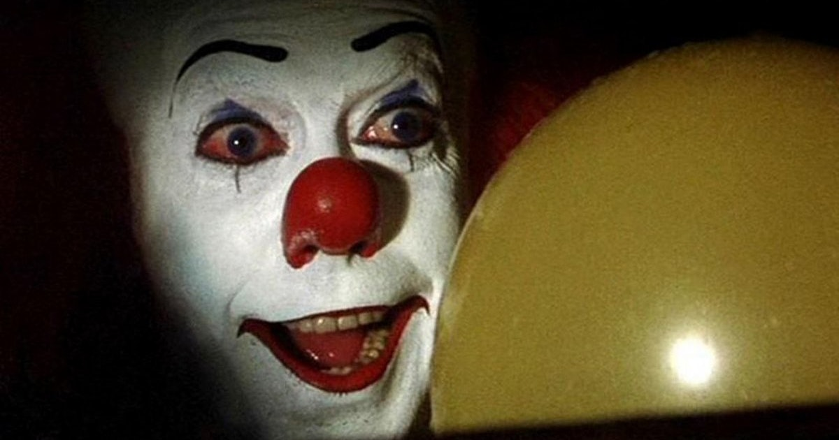the most highlighted quotes from stephen king s it are even  the most highlighted quotes from stephen king s it are even creepier than you imagined